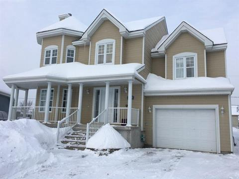 House for sale in Mascouche, Lanaudière, 2779, Rue  Chartres, 9056124 - Centris.ca