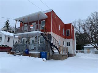 Duplex for sale in Saint-Jérôme, Laurentides, 499 - 501, Rue du Plateau, 27191915 - Centris.ca