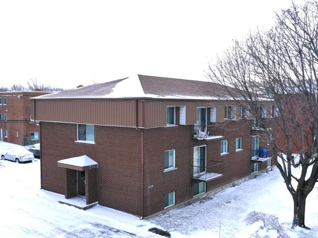 Income properties for sale in Saint-Hyacinthe, Montérégie, 905, boulevard  Casavant Est, 13137502 - Centris.ca