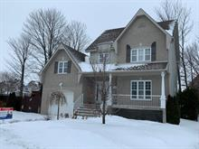 House for sale in Mirabel, Laurentides, 18100, Rue  Louis-Cyr, 23054805 - Centris.ca