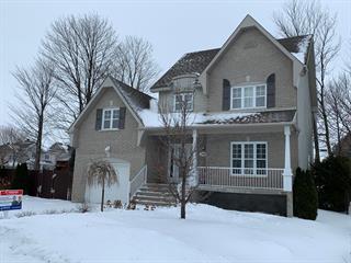 Maison à vendre à Mirabel, Laurentides, 18100, Rue  Louis-Cyr, 23054805 - Centris.ca