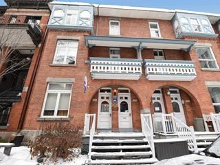 Duplex for sale in Montréal (Ville-Marie), Montréal (Island), 1213 - 1215, Rue  Sainte-Élisabeth, 9186087 - Centris.ca