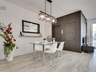 Maison à vendre à Trois-Rivières, Mauricie, 805, Rue des Percherons, 17496367 - Centris.ca