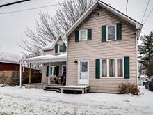 House for sale in Gatineau (Masson-Angers), Outaouais, 21, Chemin de Montréal Est, 15118706 - Centris.ca