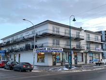 Immeuble à revenus à vendre à Montréal (Saint-Léonard), Montréal (Île), 4820 - 4834, Rue  Jean-Talon Est, 28664917 - Centris.ca