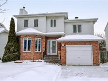 House for sale in Laval (Sainte-Rose), Laval, 6910, Rue des Sittelles, 12603759 - Centris.ca
