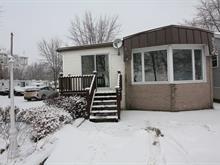 Maison mobile à vendre à Venise-en-Québec, Montérégie, 272, 23e Avenue Est, app. H30, 12008202 - Centris.ca