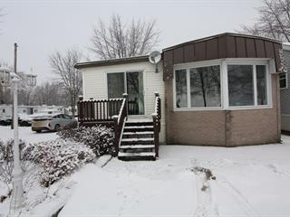 Mobile home for sale in Venise-en-Québec, Montérégie, 272, 23e Avenue Est, apt. H30, 12008202 - Centris.ca