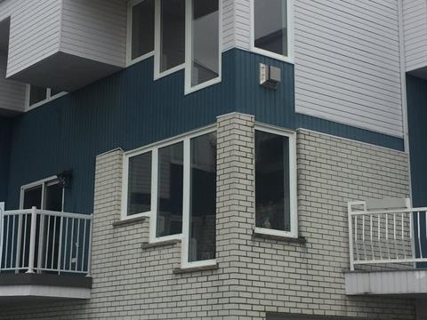 Condo for sale in Saguenay (La Baie), Saguenay/Lac-Saint-Jean, 1003, Avenue  Mathieu, 28942058 - Centris.ca