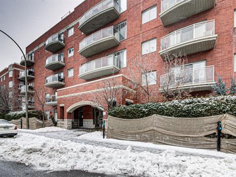 Condo for sale in Montréal (Le Sud-Ouest), Montréal (Island), 1315, Rue  Notre-Dame Ouest, apt. 209, 9209665 - Centris.ca