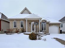 House for sale in Repentigny (Le Gardeur), Lanaudière, 71, Rue  Émile, 20859063 - Centris.ca