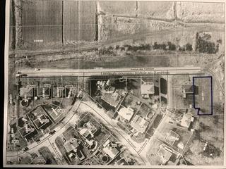 Terrain à vendre à Laval (Duvernay), Laval, Avenue des Trembles, 17345178 - Centris.ca