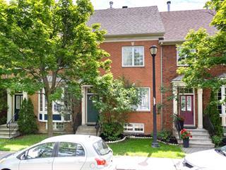 House for rent in Montréal (Saint-Laurent), Montréal (Island), 2294, Rue des Harfangs, 21198252 - Centris.ca