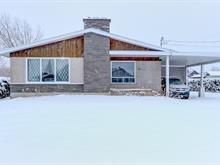 Maison à vendre à Bécancour, Centre-du-Québec, 1105, boulevard  Bécancour, 18628650 - Centris.ca