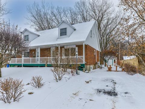 Maison à vendre à Mont-Saint-Hilaire, Montérégie, 414, Rue  Forest, 22628122 - Centris.ca