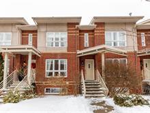 House for sale in Montréal (Rosemont/La Petite-Patrie), Montréal (Island), 2883Z, Rue  William-Tremblay, 13898555 - Centris.ca