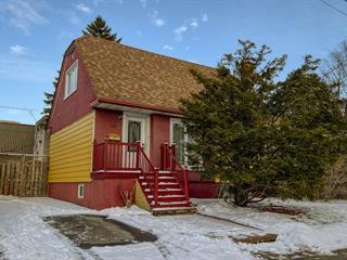 House for sale in Montréal (Villeray/Saint-Michel/Parc-Extension), Montréal (Island), 7261, 24e Avenue, 19884522 - Centris.ca