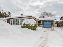 House for sale in Shawville, Outaouais, 208, Avenue  Elizabeth, 25709195 - Centris.ca
