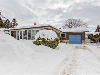 House for sale in Shawville, Outaouais, 208, Avenue  Elizabeth, 25709195 - Centris.ca