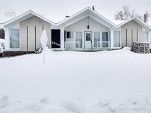 Maison à vendre à Bécancour, Centre-du-Québec, 3525, boulevard  Bécancour, 18261847 - Centris.ca
