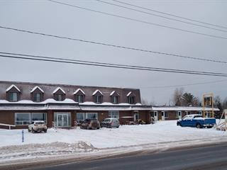 Commercial building for sale in Saint-Félix-de-Valois, Lanaudière, 1450, Chemin  Barrette, 10024404 - Centris.ca