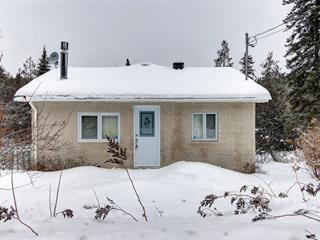 House for sale in Chertsey, Lanaudière, 2731, Chemin de l'Église, 13701533 - Centris.ca