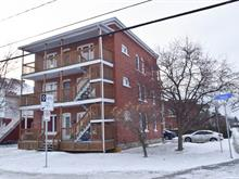 Triplex for sale in Sherbrooke (Fleurimont), Estrie, 650 - 654, Rue du Conseil, 23353480 - Centris.ca