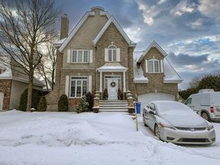 Maison à vendre à Terrebonne (Lachenaie), Lanaudière, 147, Rue de la Manitou, 11989909 - Centris.ca