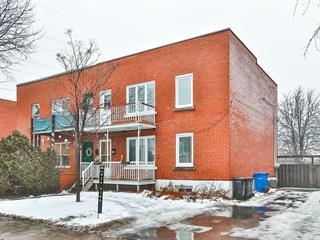 Duplex for sale in Montréal (Verdun/Île-des-Soeurs), Montréal (Island), 1781 - 1783, Rue  Leclair, 20208014 - Centris.ca