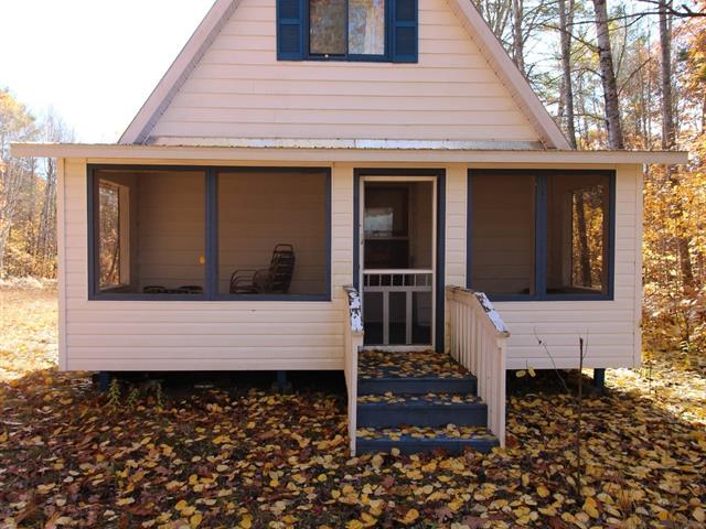 House for sale in Waltham, Outaouais, 229, Chemin  Rochon, 21335820 - Centris.ca