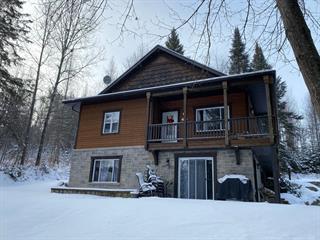Duplex à vendre à Mont-Tremblant, Laurentides, 469 - 471, Chemin du Lac-Duhamel, 24098451 - Centris.ca