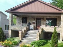 Maison à vendre à Laval (Chomedey), Laval, 61, 68e Avenue, 22498406 - Centris.ca