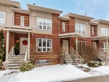 Condominium house for sale in Montréal (Rosemont/La Petite-Patrie), Montréal (Island), 2883, Rue  William-Tremblay, 22311236 - Centris.ca