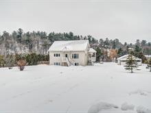 Maison à vendre à Val-des-Monts, Outaouais, 18, Rue  Maisonneuve, 17135753 - Centris.ca