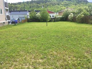 Lot for sale in La Tuque, Mauricie, 390, Rue  Bostonnais, 10772311 - Centris.ca