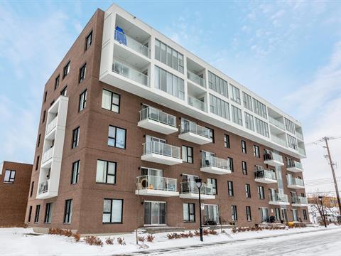 Condo for sale in Montréal (Rosemont/La Petite-Patrie), Montréal (Island), 4700, 2e Avenue, apt. 104, 20643658 - Centris.ca