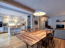 Condo / Apartment for rent in Montréal (Villeray/Saint-Michel/Parc-Extension), Montréal (Island), 7997, Rue  Foucher, 20196075 - Centris.ca