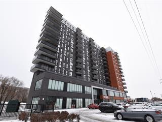 Condo for sale in Montréal (Saint-Léonard), Montréal (Island), 4755, boulevard  Métropolitain Est, apt. 901, 16234560 - Centris.ca