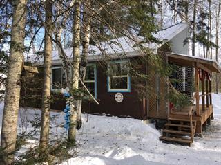 House for sale in L'Île-du-Grand-Calumet, Outaouais, 735, Chemin des Outaouais, 25212434 - Centris.ca