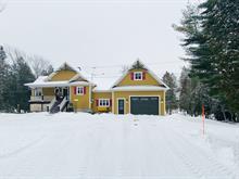 House for sale in Inverness, Centre-du-Québec, 1117, Route du Lac-Joseph, 17044813 - Centris.ca