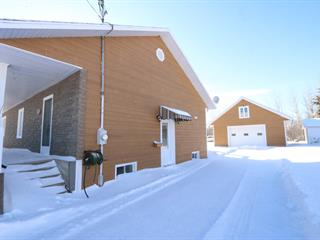 Maison à vendre à Shawinigan, Mauricie, 1653, 88e Rue, 24299885 - Centris.ca