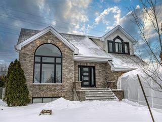 House for sale in Laval (Auteuil), Laval, 2874, Rue du Valais, 25692248 - Centris.ca