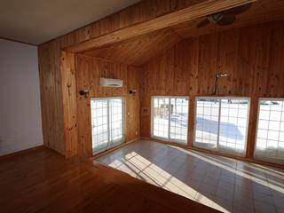 House for sale in Shawinigan, Mauricie, 1653, 88e Rue, 24299885 - Centris.ca