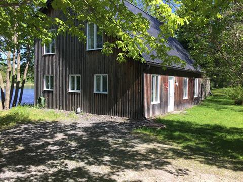 Maison à vendre à Drummondville, Centre-du-Québec, 730, Chemin de la Longue-Pointe, 28941073 - Centris.ca