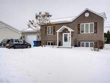 House for sale in Saint-Paul, Lanaudière, 216, Rue du Parc, 17308820 - Centris.ca