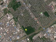 Terre à vendre à Laval (Vimont), Laval, Rue d'Edimbourg, 13312888 - Centris.ca