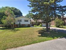Maison à louer à Beaconsfield, Montréal (Île), 56, Wildtree Drive, 23956714 - Centris.ca