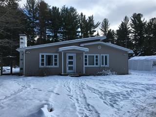 Maison à vendre à Rawdon, Lanaudière, 2587, Rue des Beaux-Chênes, 12576729 - Centris.ca