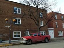 Immeuble à revenus à vendre à Montréal (Mercier/Hochelaga-Maisonneuve), Montréal (Île), 3257 - 3265, Rue  De Rouville, 14959757 - Centris.ca