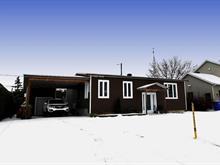 House for sale in Saint-Césaire, Montérégie, 1749, Carré  Giroux, 25747208 - Centris.ca